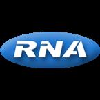 RNA - Radio Ny Antsika Madagascar, Antalaha