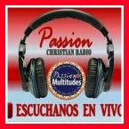 PASSION CHRISTIAN RADIO Canada