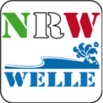 NRW Welle Germany, Cologne