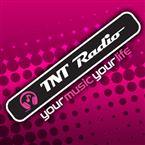 TNT Radio United States of America