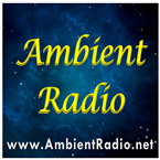 AmbientRadio.net (MRG.fm) United States of America