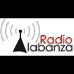 La Nueva Radio Abanza United States of America