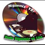 Miguemix on Line Chile