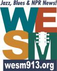 WESM 91.3 FM United States of America, Princess Anne