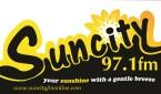 Suncity Radio Ghana