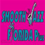 Smooth Jazz Florida Plus (+) USA