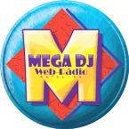 Rádio MegaDJ Brazil