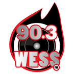 WESS 90.3 FM United States of America, East Stroudsburg