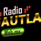 Radio Cuautlaweb Mexico, Cuautla