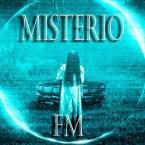 Misterio FM Spain