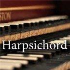 Calm Radio - Harpsichord Canada