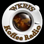 Koffee Radio United States of America