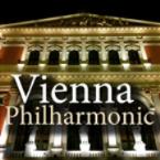 Calm Radio - Vienna Philharmonic Canada, Toronto