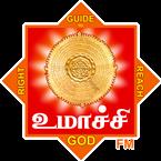 Umachi FM India