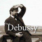 Calm Radio - Debussy Canada