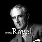 Calm Radio - Ravel Canada, Toronto