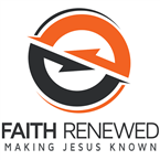 Faith Renewed Radio USA