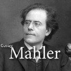 Calm Radio - Mahler Canada, Toronto