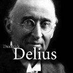 Calm Radio - Delius Canada