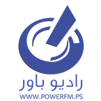 Power FM - Arabic Palestine