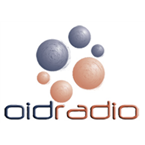 OIDRadio Talavera Spain