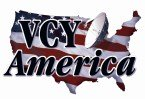 VCY America 94.5 FM United States of America, Aberdeen