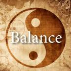 Calm Radio - Balance Canada, Toronto