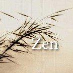 Calm Radio - Zen Canada