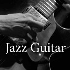 Calm Radio - Jazz Guitar Canada, Toronto