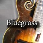 Calm Radio - Bluegrass Canada, Toronto