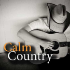 Calm Radio - Calm Country Canada, Toronto