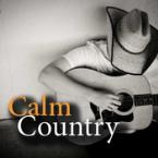 Calm Radio - Calm Country Canada, Toronto