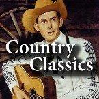 Calm Radio - Country Classics Canada, Toronto