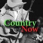 Calm Radio - Country Now Canada, Toronto