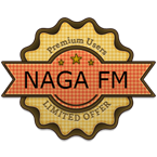Naga FM Singapore