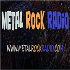 METAL ROCK RADIO USA
