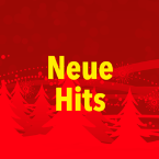 104.6 RTL Neue Hits Germany, Berlin