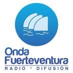 Onda Fuerteventura Spain, Puerto del Rosario