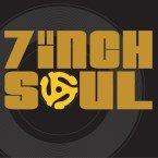 SomaFM: Seven Inch Soul United States of America