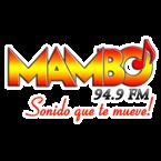 Mambo 94.9 FM 94.9 FM Venezuela, Punto Fijo