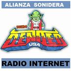 Alianza Sonidera United States of America