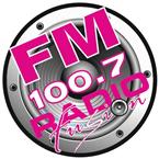 Fm Fusión 100.7 FM Argentina, Santa Fe