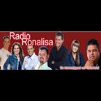 Radio Ronalisa Netherlands