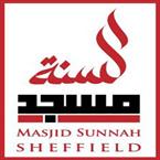 Masjid Sunnah Sheffield Live United Kingdom