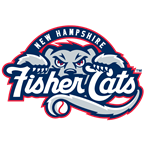 New Hampshire Fisher Cats Baseball Network USA