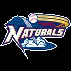 NW Arkansas Naturals Baseball Network USA