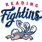 Reading Fightin Phils Baseball Network USA