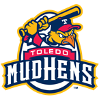 Toledo Mud Hens Baseball Network USA