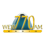 WEW 770 AM United States of America, St. Louis