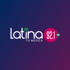 Latina 1160 AM 1160 AM United States of America, Jacksonville
